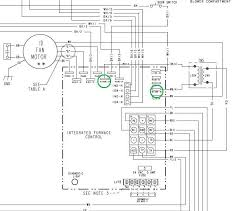 trane furnace wiring diagram trane image wiring trane xe70 wiring diagram trane auto wiring diagram schematic on trane furnace wiring diagram