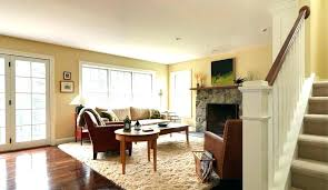 fabulous area rug for living room area rugs living room for typical living room area rug size