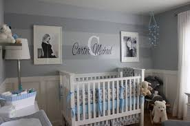 baby room ideas for a boy. Baby Boy Room Ideas Grey For A