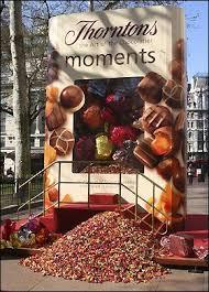 largest box of chocolates 1