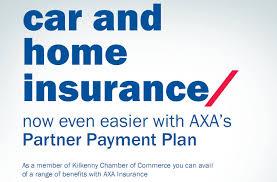 axa car insurance ireland contact number 44billionlater