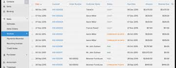 How To Keep Track Of Invoices And Payments How To Keep Track Of Invoices And Payments The Invoice And Form