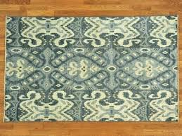 large area rugs blue ea rugs rug taupe and furniture appealing black brown extra large
