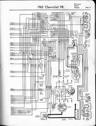 primary 1964 impala wiring diagram 1964 impala wiring diagram Chevy Headlight Wiring Diagram primary 1964 impala wiring diagram 1964 impala wiring diagram blurts me