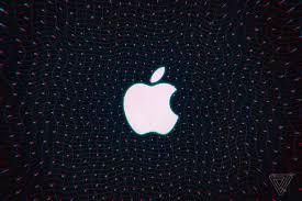 El control remoto de Apple TV tiene otra opción alternativa que incluye  botones: WebSetNet
