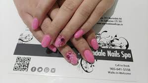 pin by martindale nails spa on martindale nails spa customers nails nail spa spa nails