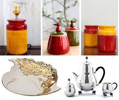 diwali gifts traditional ideas with a contemporary twist