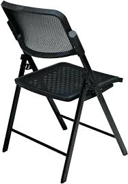 ikea chairs office. Desk Chair Folding Chairs Office Wheels Mat Rolling Ikea Full Image For Target Decor D Foldable N