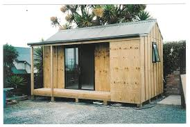 outdoor storage sheds nz. brighton cottage | sheds nz habitable buildings outdoor storage nz l