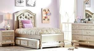 white bedroom furniture for girl – bezboli.info