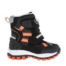 Оптом детские <b>мембранная обувь</b> для мальчиков <b>KAKADU</b> ...