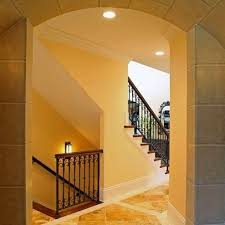 basement stairwell lighting. the 25 best open basement stairs ideas on pinterest staircase and renovations stairwell lighting