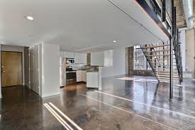 natural lighting futura lofts. Skip The Cookie-cutter Apartments And Live At Adam Hats Lofts! - Natural Lighting Futura Lofts O