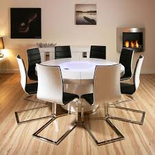 fascinating round dining table for 8 10 2 room tables and chairs bettrpiccom inspirations seats gallery seater designs