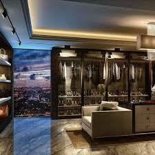 best walk in closet ideas to copy 9