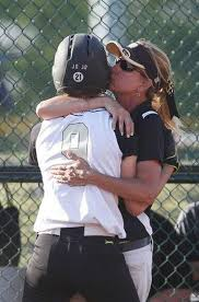 Live updates from Saturday's AHSAA softball championships in Montgomery -  al.com