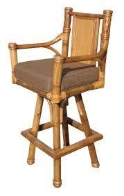 how to make bamboo furniture. How To Make Bamboo Furniture Best Home E