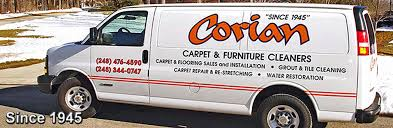 S Office Carpet Cleaning Services MI Commercial Business Industrial  Cleaning Metro Detroit Novi Brighton West Bloomfield Walled Lake