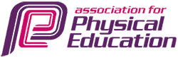 Home - Association for Physical Education - Association For Physical  Education | P.E.