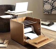 computer desk small spaces. Folding Office Desk Compact Computer Home Desks Space Saving Furniture Price Convertible For Small Spaces D