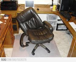 funny office chairs. not safe for work funny office chairs