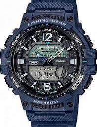 <b>Часы Casio</b> Collection – Интернет-магазин Мегачас #CITY ...