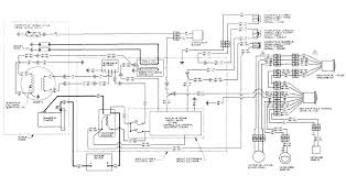 1989 sea doo wiring diagram wiring diagram value