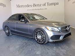 Visitors from the u.s., please visit our u.s. Used Mercedes Benz Cars For Sale In Tampa Florida Area