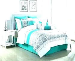 c down comforter teal comforters king queen size set navy solid blue full comforte