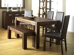 country style dining room furniture. Amazing Country Style Kitchen Table And Chairs Modern Dining Room Furniture Near Me Design