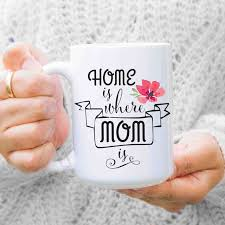 best diy gifts for mom 3 you 22 gorgeous