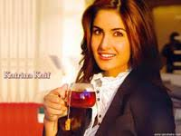 Katrina Kaif - Bilder, Sigs, Avas, ... - Seite 84 - Bollywood-Forum von ... - tn_KatrinaKaif413_kcodd_janubaba(com)