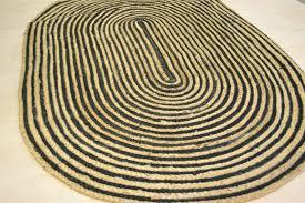 braided kitchen rug outdoor braided rugs luxury rugs area rug s kitchen rugs washable braided kitchen