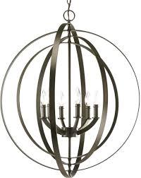 antique globe chandelier antique bronze globe chandelier equinox in 6 light antique globe crystal chandelier benita
