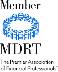 founded in 1927 the million dollar round table mdrt the premier association of financial professionals is a global independent association of more