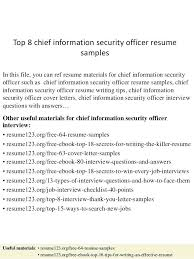 Security Guard Resume Objective Security Officer Resume Duties Security Guard Resume Sample 58