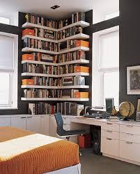 Full Image for Bedroom With Bookshelves 116 Bedroom Ideas Bedroom Bookshelf  Bookshelf In ...