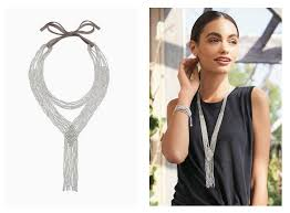 tilda cross 79 the look with stella dot here