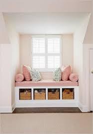 decoration ideas for bedrooms. Best 25 Bedroom Decorating Ideas On Pinterest Decoration For Bedrooms