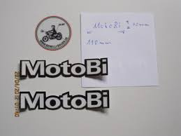 motobi wiring diagram schematics and wiring diagrams 250 stroker moto guzzi wiring diagram 2 jpg 1968 yamaha 100 yl 2c dcyclemags