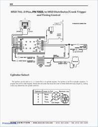 1975 buick wiring diagram hei wiring diagrams free wiring diagrams for cars at Free Buick Wiring Diagrams