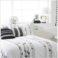 um size of bedroom magnificent target kids linen white duvet cover queen target twin bedding