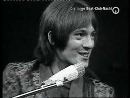 <b>Small Faces</b> - Itchycoo Park (1967) 0815007 - YouTube
