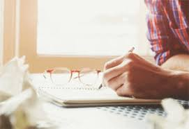 buy quality essay from expert writers for all writing needs aside from essay writing we also have editing and proofreading services this ensures the academic quality of the paper professors don t just look at the