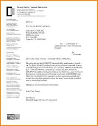 Payment Certification Letter Format Image Gallery Hcpr