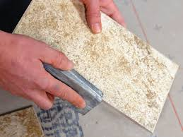 How To Tile A Kitchen Floor Tiling A Kitchen Floor Where To Start Best Kitchen Ideas 2017