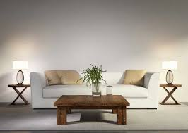 Table Lamps Living Room Modern