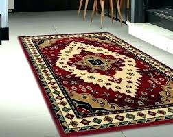 white and brown area rugs red and blue rugs red and brown rugs medium size of white and brown area rugs