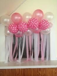 Balloons Decoration #BallonsPrinting #CustomBalloonsPrinting. Balloon  IdeasBalloon DecorationsBaby Shower ...
