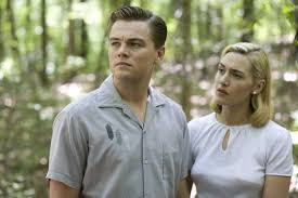 lost again revolutionaryroad4